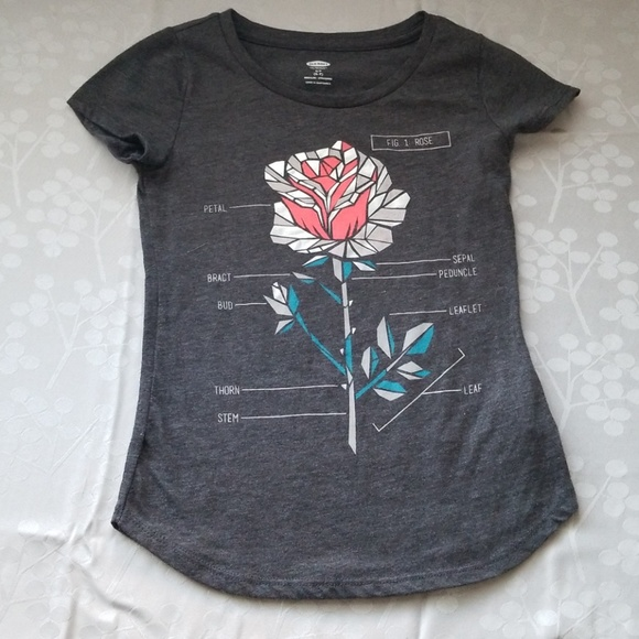 Old Navy Other - Old Navy Shirt